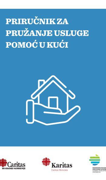 Prirucnik_PUK